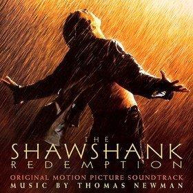 The Shawshank Redemption Original Soundtrack