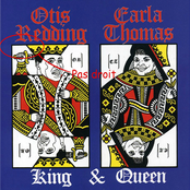 King & Queen: 50th Anniversary Edition
