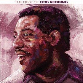 The Best Of Otis Redding Otis Redding