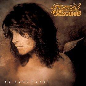 No More Tears Ozzy Osbourne