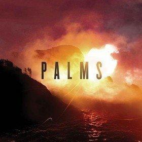 Palms Palms