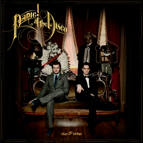 Vices & Virtues Panic! At The Disco