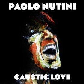 Caustic Love Paolo Nutini