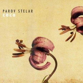 Coco (Limited Edition) Parov Stelar
