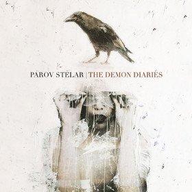 The Demon Diaries Parov Stelar