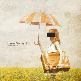Invisible Girl -Mlp- Parov Stelar