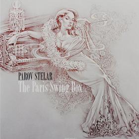 Paris Swing Box Parov Stelar