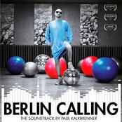 Calling Berlin
