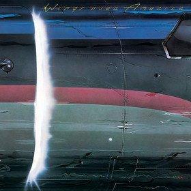 Wings Over America Paul Mccartney & Wings