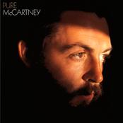 Pure McCartney (Box Set)