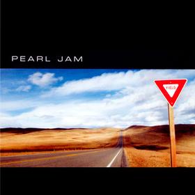 Yield Pearl Jam