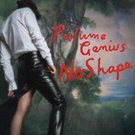 No Shape Perfume Genius