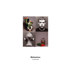 Behaviour Pet Shop Boys