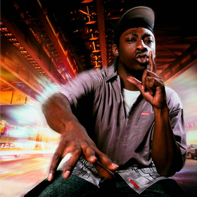 Petestrumentals Pete Rock