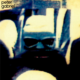 4 (Security) Peter Gabriel
