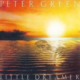 Little Dreamer Peter Green