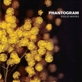 Eyelid Movies Phantogram