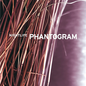 Nightlife EP Phantogram