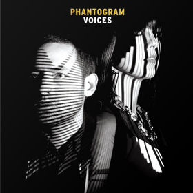 Voices Phantogram