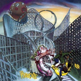 Bizarre Ride II The Pharcyde Pharcyde