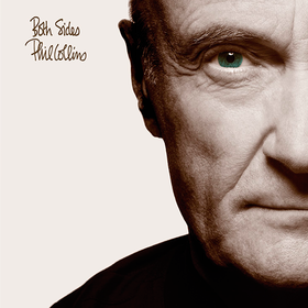 Both Sides Phil Collins