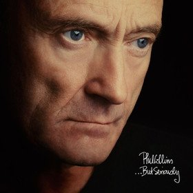 But Seriously (Limited Edition) Phil Collins