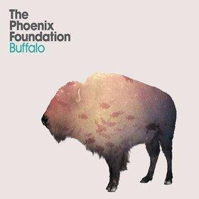 Buffalo Phoenix Foundation