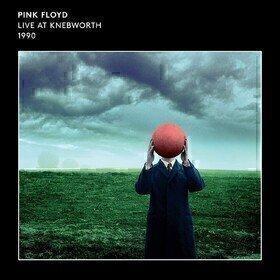 Live At Knebworth 1990 Pink Floyd