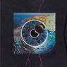Pulse (Box Set)