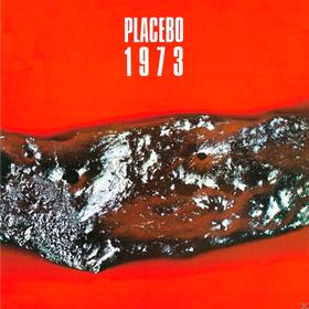 1973 Placebo (Belgium)