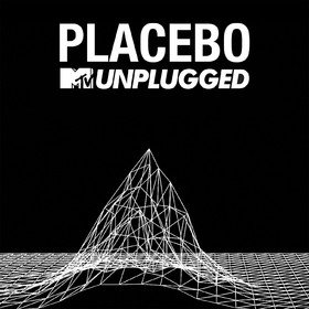 MTV Unplugged Placebo