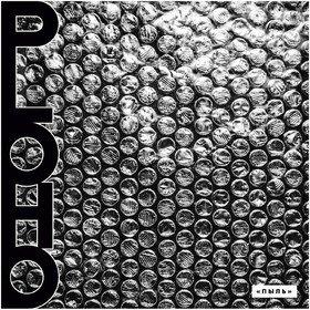 Пыль (Limited Edition) Ploho