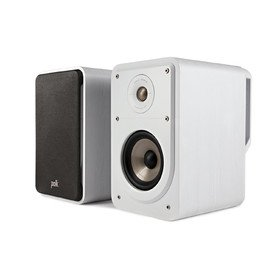 Signature S 15e White Polk Audio