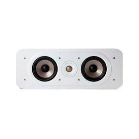 Signature S 30e White Polk Audio