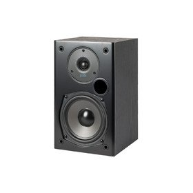 T 15 Black Polk Audio