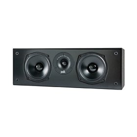 T 30 Black Polk Audio