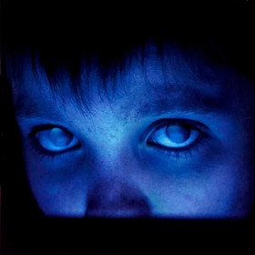 Fear of a Blank Planet Porcupine Tree