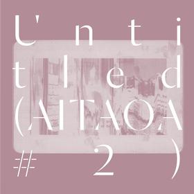 Untitled (Aitaoa 2) Portico Quartet