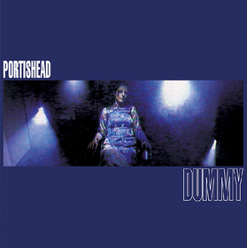Dummy Portishead