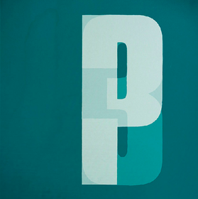 Third Portishead