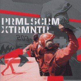 Exterminator Primal Scream