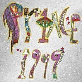 1999 (Box Set) Prince