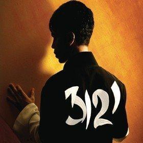 3121 Prince