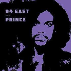 Prince & 94 East Prince & 94 East