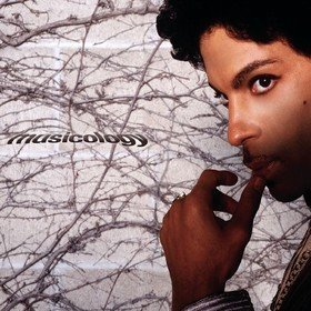 Musicology Prince