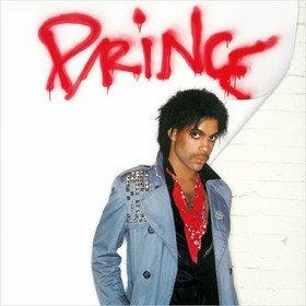 Originals (Limited Edition) Prince