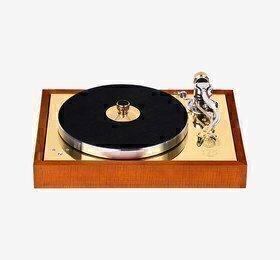 175 The Vienna Philharmonic Recordplayer (Ortofon 175) Bright Violine Pro-Ject