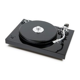 2Xperience Classic S Piano Pro-Ject