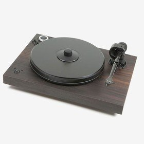 2Xperience SB (2M Silver) Eucalyptus Pro-Ject