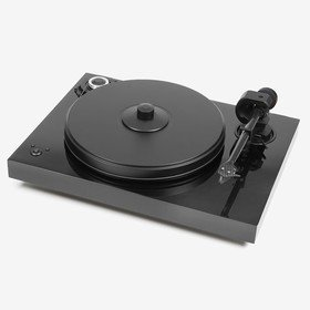 2Xperience SB (2M Silver) Piano Pro-Ject